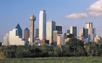 IT jobs grow faster in Dallas & other 2nd-tier cities