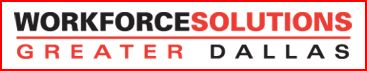 Workforce Solutions Logo Snip