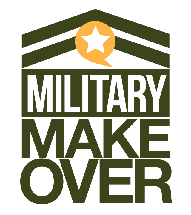 12500899-militarymakeover-final-logo-092515.png