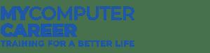mycc logo new